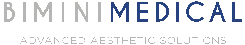Bimini Medical